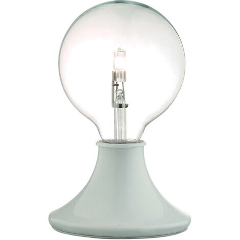Lampe TOUCH Chrome 1x60W