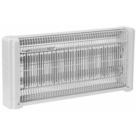 Lampe Tue insecte electrique 30w destructeur moustique KC349NW 5 kc330st 6 mouche 220v uv