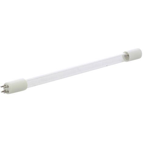 Lampe UV 15 W pour UV et STP 500 de Corsa - Désinfection UV