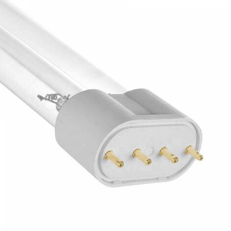 LAMPE UV - 95W CINTROPUR 10000