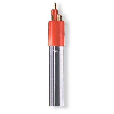 Lampe uvc - BLUE LAGOON LAMPE TECH UV-C 16 W