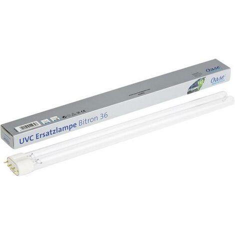 Lampe UVC de rechange Oase 55432 W70946