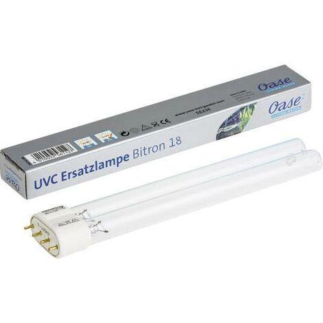 Lampe UVC de rechange Oase 56236 W70943