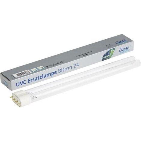 Lampe UVC de rechange Oase 56237 W70948