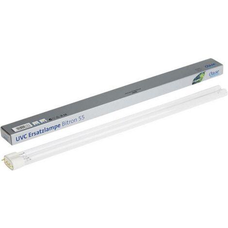 Lampe UVC de rechange Oase 56636