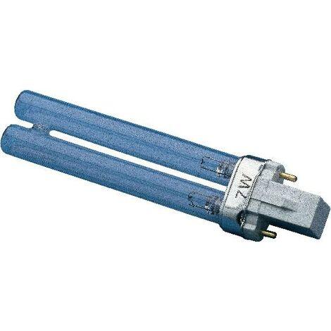 Lampe UVC de rechange Pontec 57111 S42770
