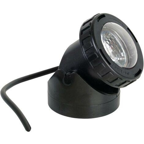 Lampe UVC de rechange T.I.P. 30994