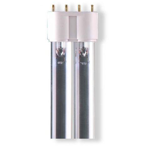 Lampe uvc - LAMPE UV-DESIGN tout fabricant 55 W
