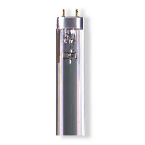 Lampe uvc - LAMPE UV-DESIGN tout fabricant 75 W