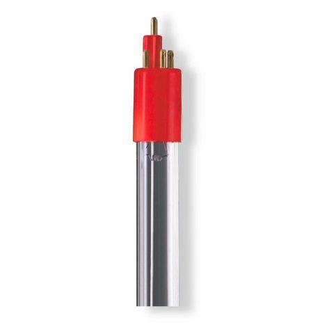 Lampe uvc - LAMPE UVC UV-DESIGN SX75 75 W