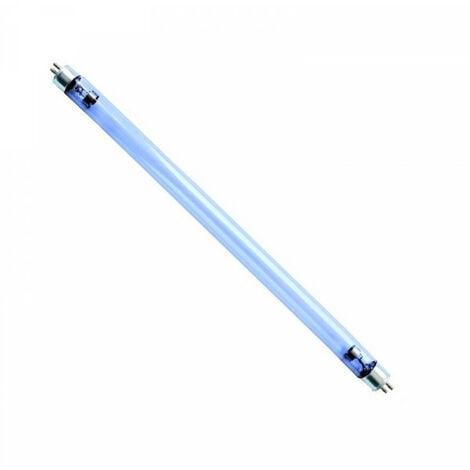 Lampe UVc pour centrale TX07 et stérilisateur UV 1-2 m3/heure