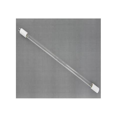 Lampe UVC PROTEO 2 anti bactéries