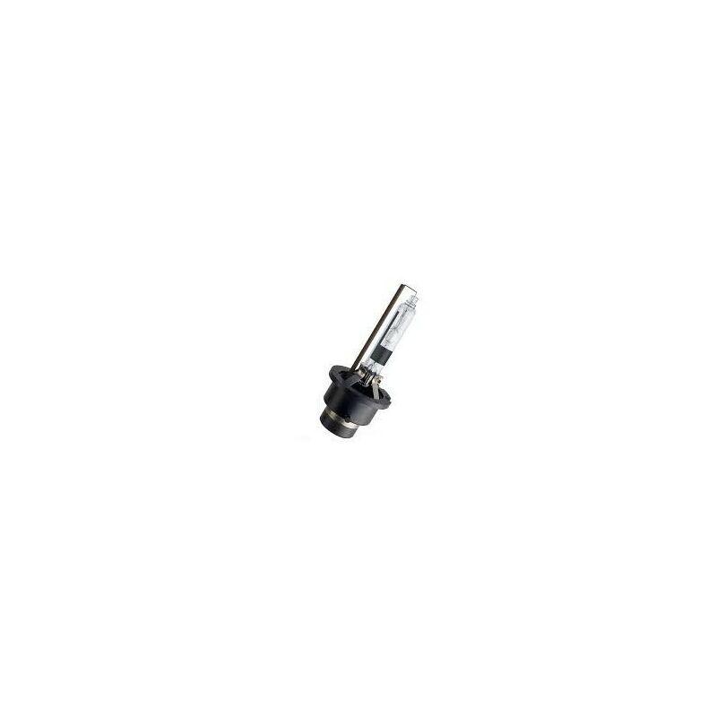 AMPOULE 42406VIC1 D4R 42406 VI 42V 35W P32D-6 - Philips