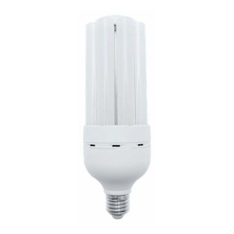 LAMP.ECPOWER SMART 27W 865 E27 100-240V