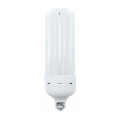 LAMP.ECPOWER SMART 35W 865 E27 100-240V