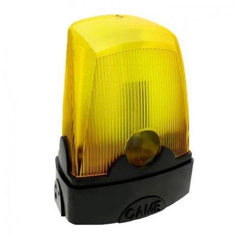 Lampeggiatore LED KIARO 220V