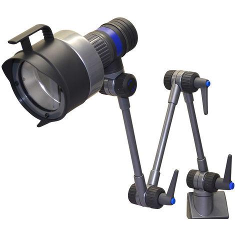 Lampes Led Outils Pro230 Machines Rs V60 WArticulé nPkNO80wXZ