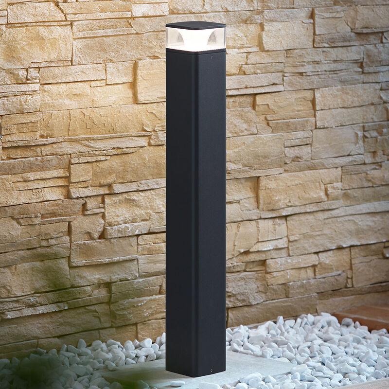 Lampioncino a LED Lidia in alluminio - LAMPENWELT