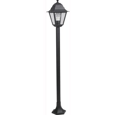 Prolunga cm 50 per luci lanterne