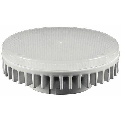 LAMP.LED CABINET 7W GX53 3000K