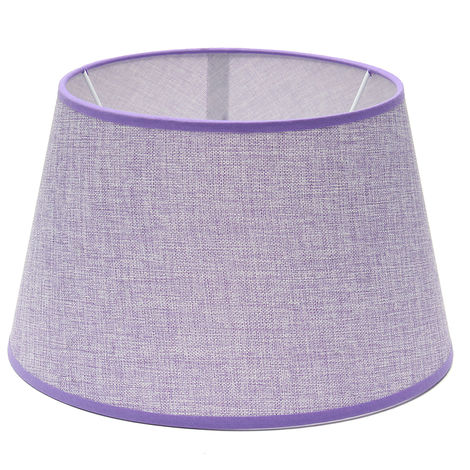 Lampshade Lampshade Fabric Pendant Wall Lamp Ceiling Table Bedroom Bedside Hasaki
