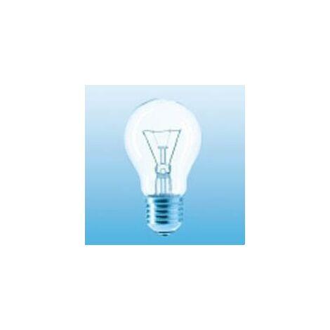 LAMP.STAND.CLARA 60W E27 230V