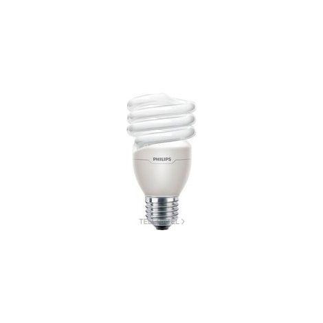 LAMP.TORNADO T2 ESPIRAL 20W/865