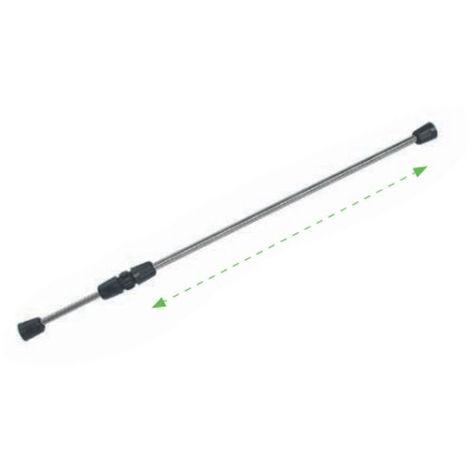 Lance télescopique pour Pulvérisateur à batterie 16L VITO