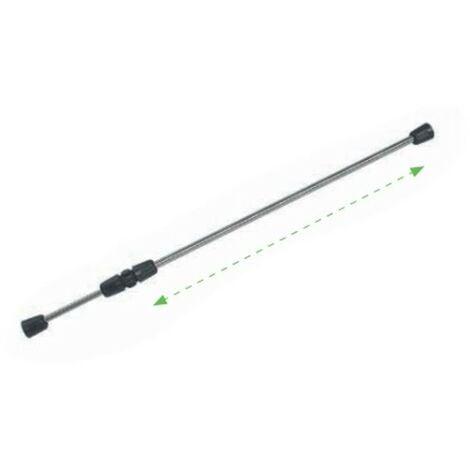 Lance téléscopique pour Pulvérisateur VITO à batterie 16L