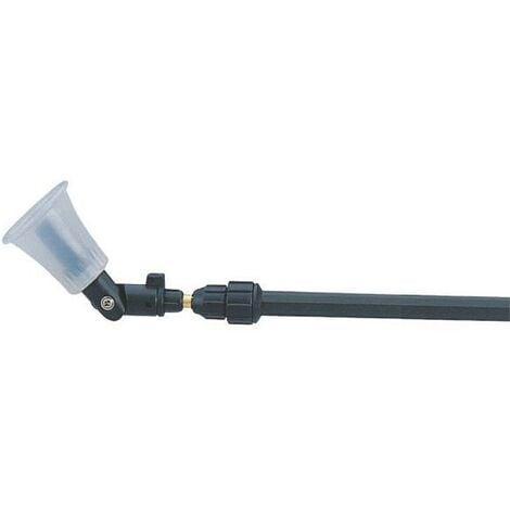 Lance télescopique pulvérisateur Solo 25-50 cm