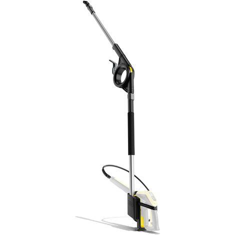 Lance télescopique télescopique TLA 4Kärcher