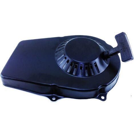 Lanceur adaptable pour Yamaha ET950 remplace 7RA-12621-00