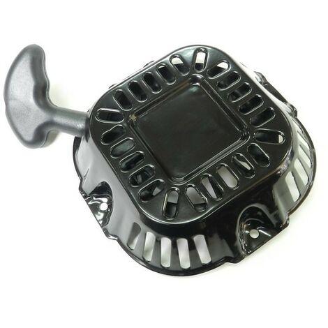 Lanceur complet moteur Loncin
