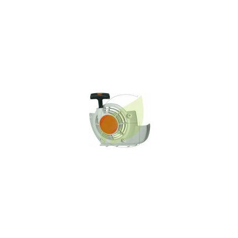 Lanceur debroussailleuse STIHL FS450, FS480