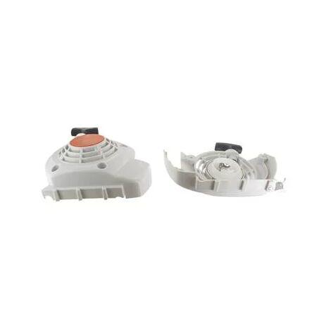 Lanceur manuel pour débroussailleuse Stihl FS120, FS200, FS250, FS300, FS350.
