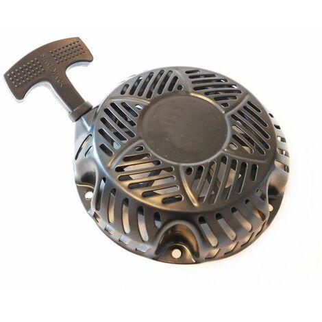 Lanceur moteur Kohler SH265