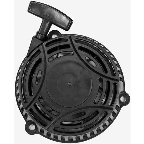 """main image of """"Lanceur moteur pour tondeuse GLM560X-660X DUCAR"""""""