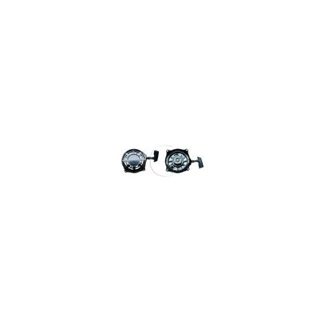 Lanceur tondeuse complet BRIGGS & STRATTON 497680