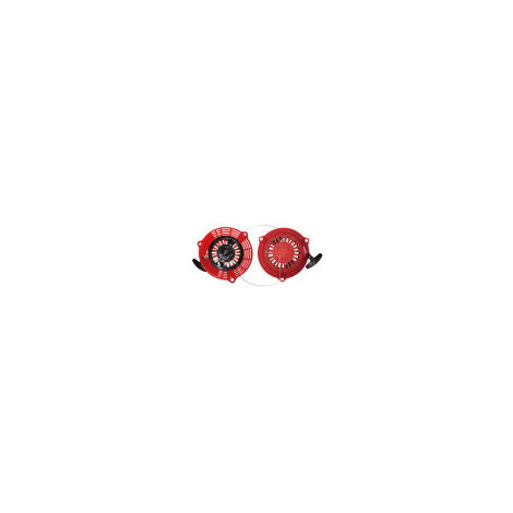 Lanceur tondeuse complet HONDA G130, GC160, GCV130, GCV160
