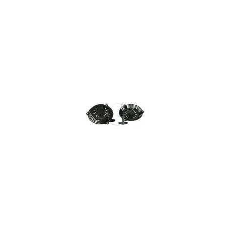 Lanceur tondeuse complet HONDA GCV130, GC160