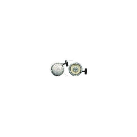 Lanceur tondeuse complet WACKER WM80, BS500, BS502, BS502i, BS600