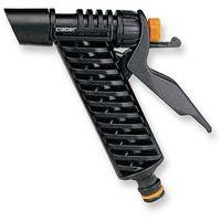 Lancia a pistola 8756 - CLABER