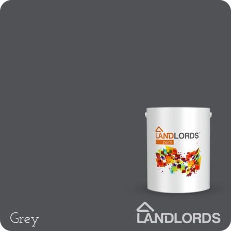 Landlords Concrete Floor Paint 1L