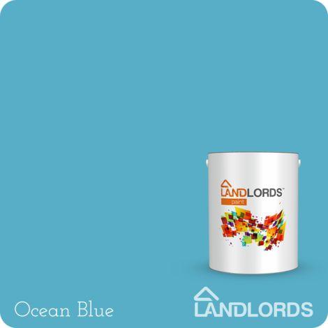 Landlords Masonry Paint 5L