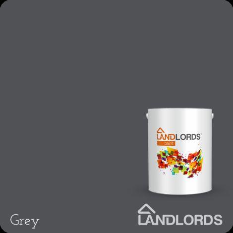 Landlords Tarmac Paint 2.5L