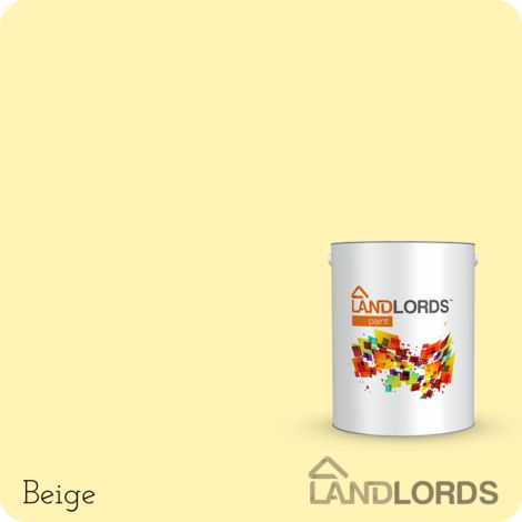 Landlords Textured Paint 1L