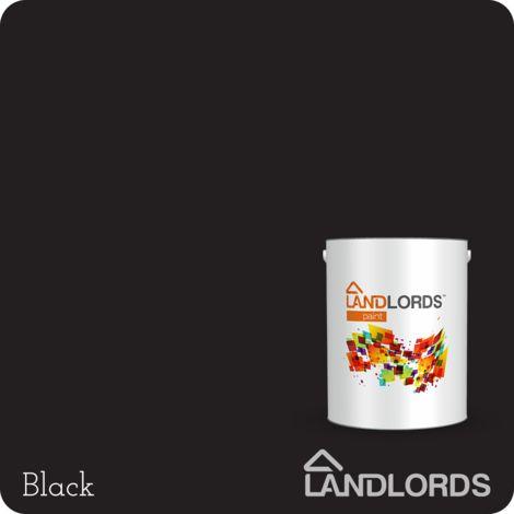 Landlords Textured Paint 1L