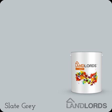 Landlords Textured Paint 5L