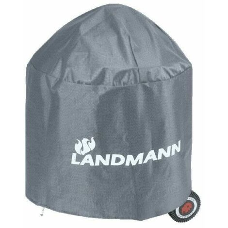 Landmann Kettle Barbecue Cover