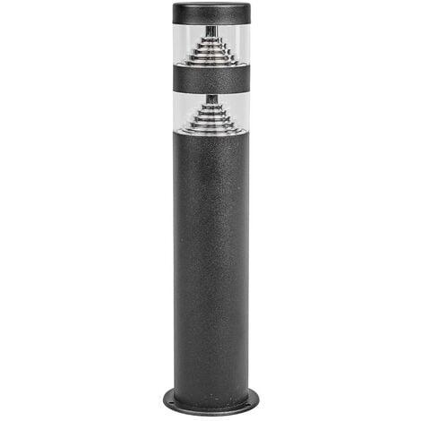 Lanea pillar light with LEDs - warm white
